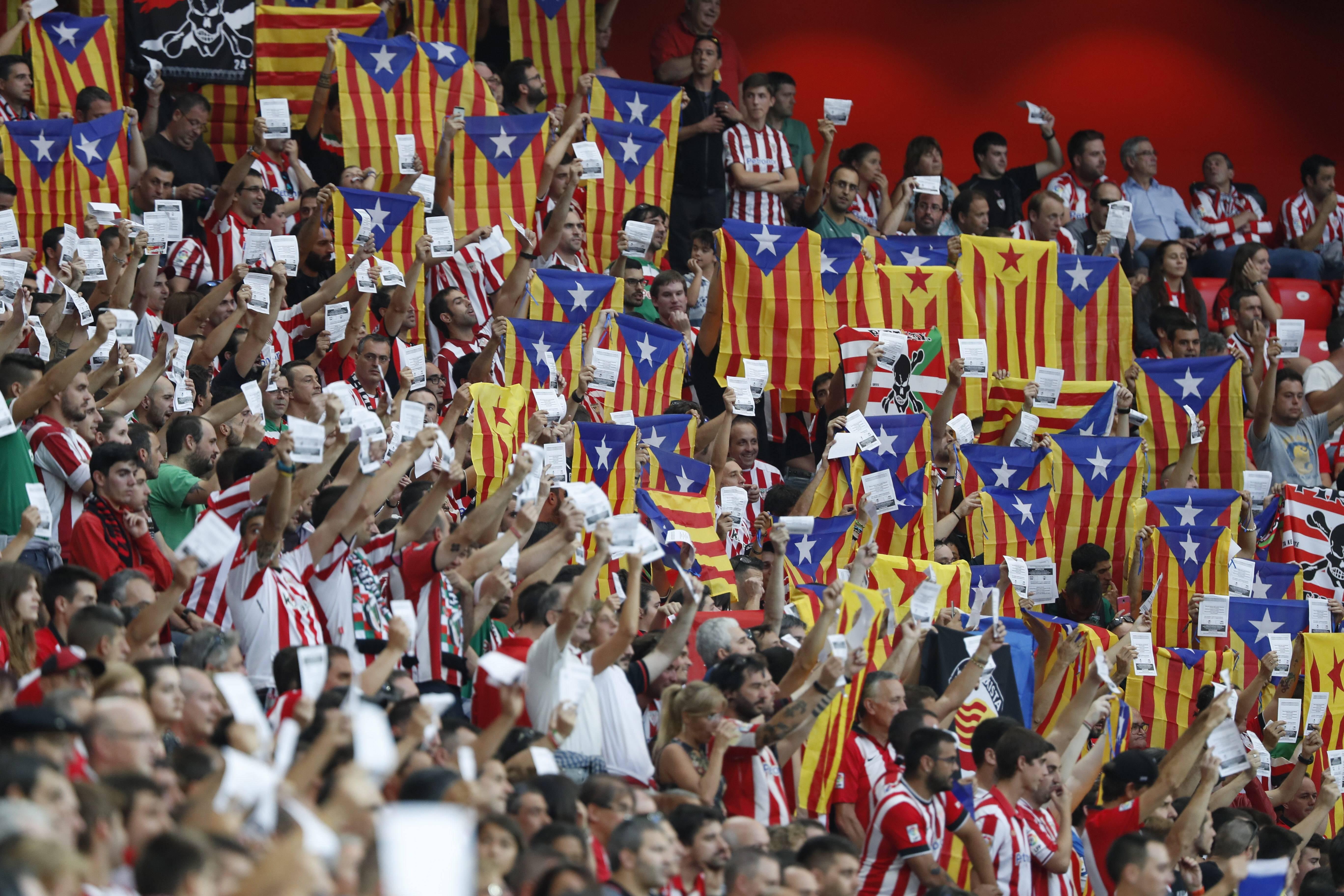 fc barcelona spiel