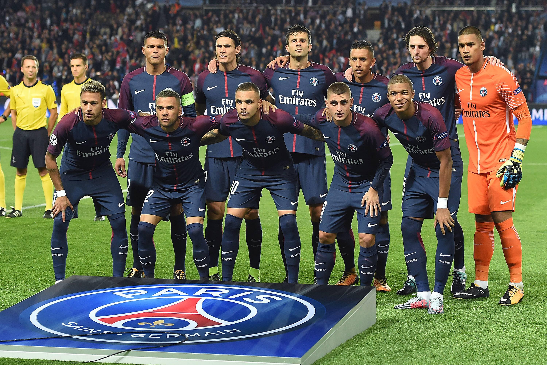 Paris Kader